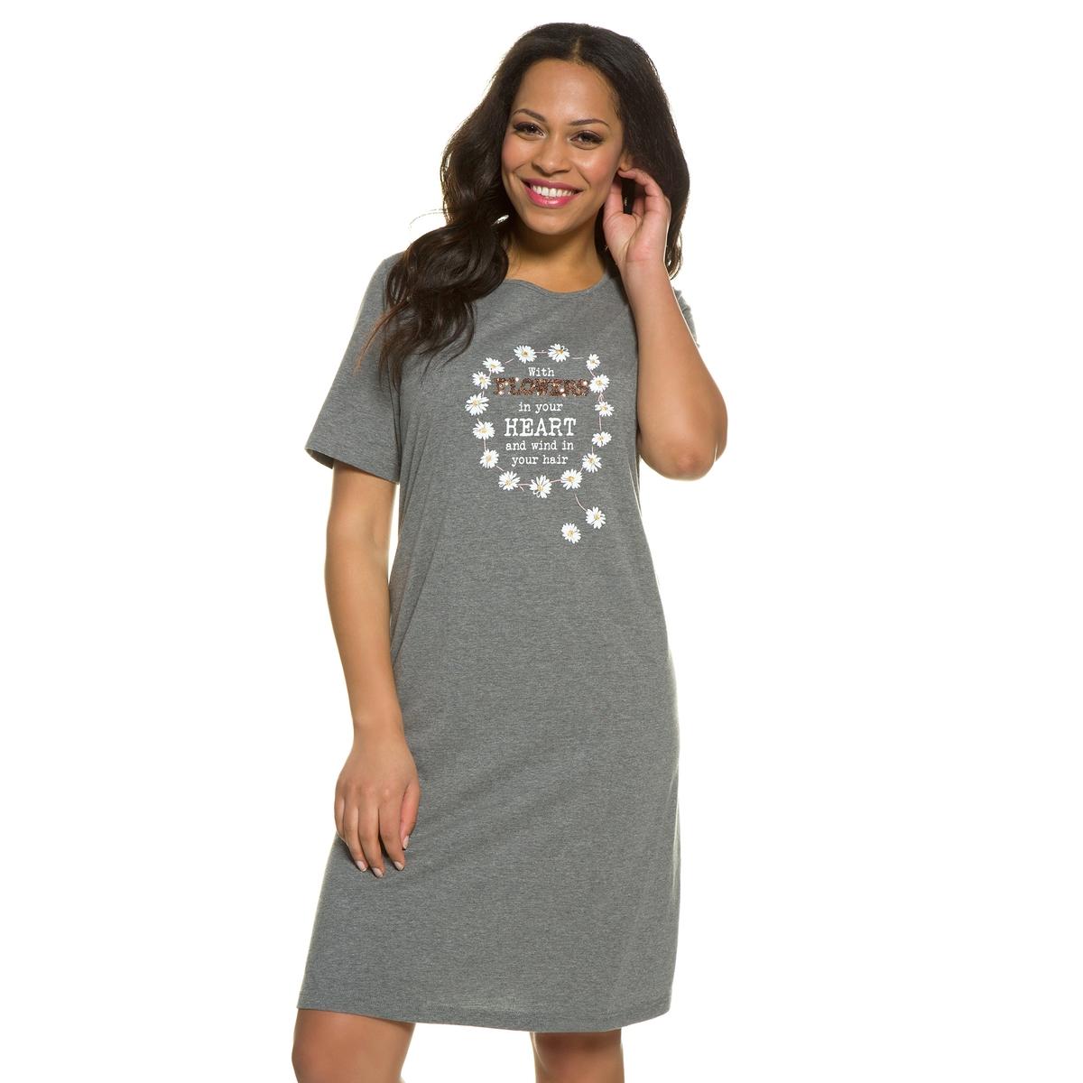 Фото Ночные сорочки. Купить с доставкой
