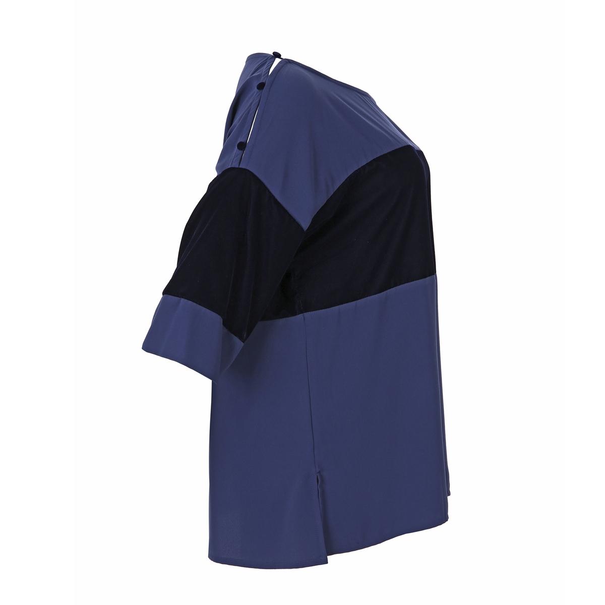 Блузка MAT FASHION 11824898 от LaRedoute