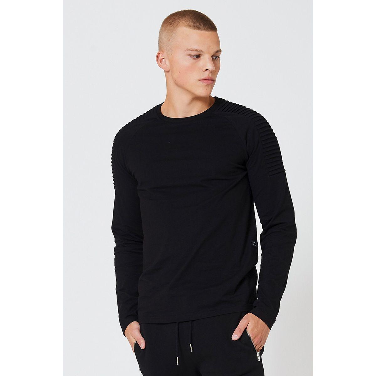 T-shirt à Manches Longues Epinlss19