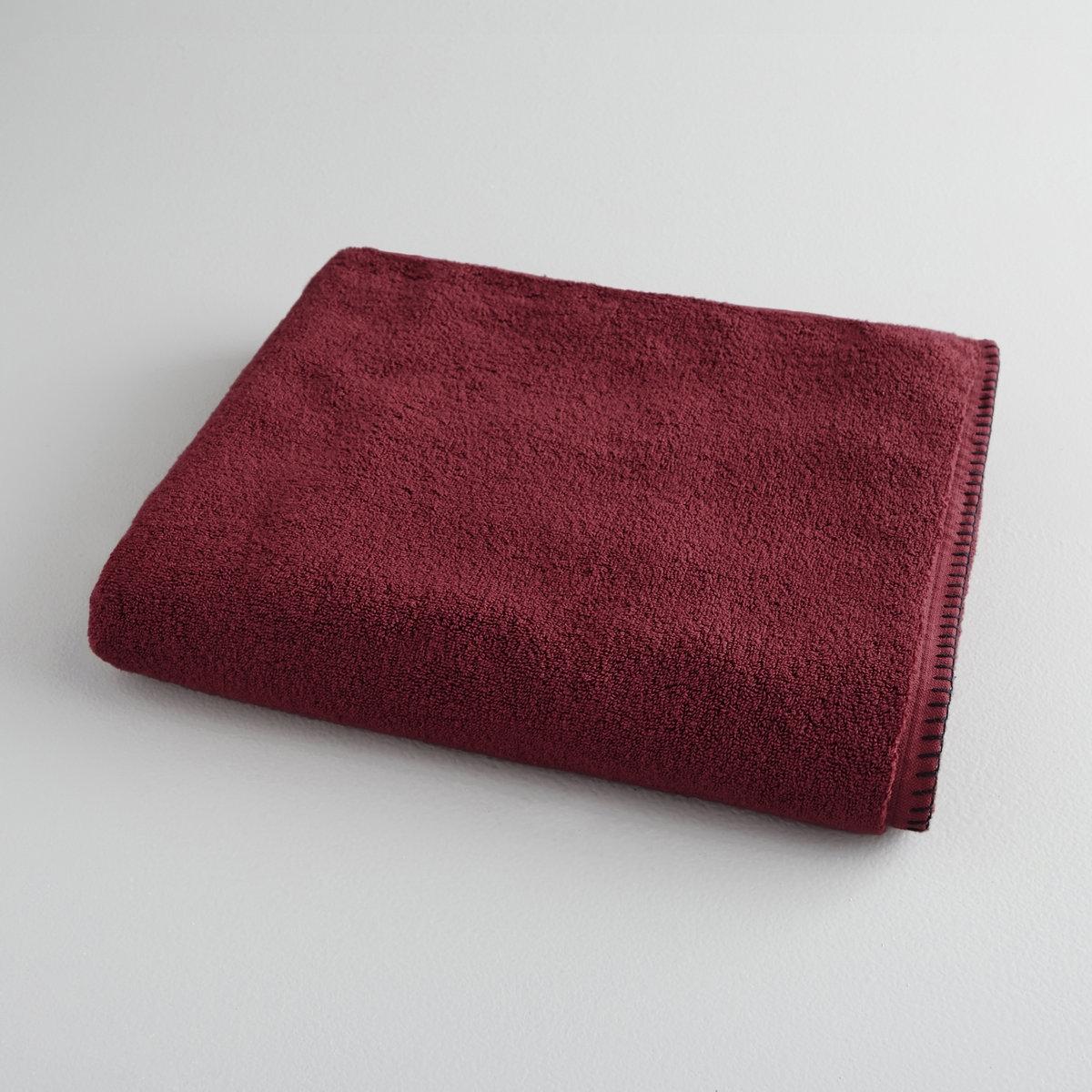 Банное полотенце Kyla