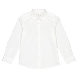 Camisa 3-12 años