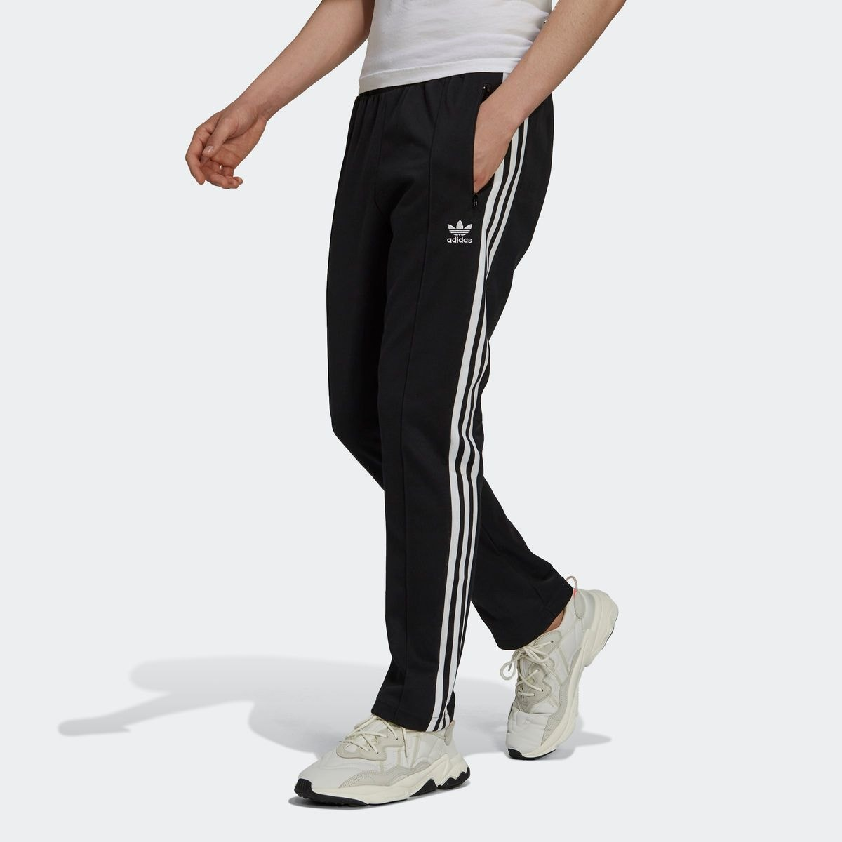 Adidas adicolor homme   La Redoute
