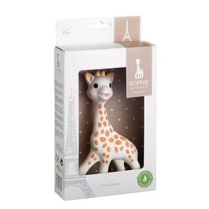 Juguete mordedor Sophie la Girafe 616400 SOPHIE LA GIRAFE