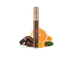 Nip Gloss - Chocolat Noir BIJOUX INDISCRETS