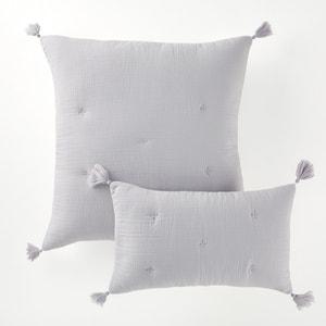 Federa da cuscino o guanciale, Kumla La Redoute Interieurs