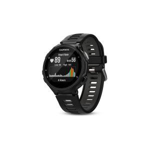 Forerunner 735XT - Cardiofréquencemètre - noir GARMIN