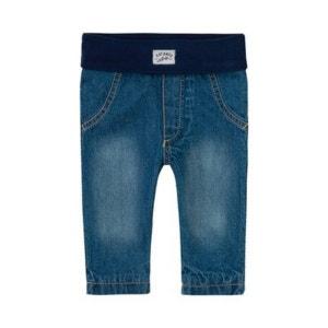 SANETTA Le jean pantalon bébé SANETTA