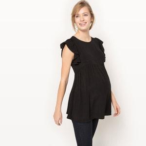 Maternity Blouse R essentiel