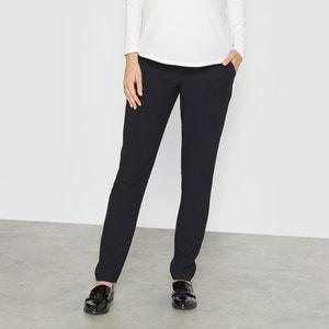 Pantaloni premaman elasticizzati R essentiel