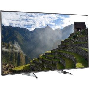 TV PANASONIC TX-65EX600E 1300 BMR 4K HDR PANASONIC