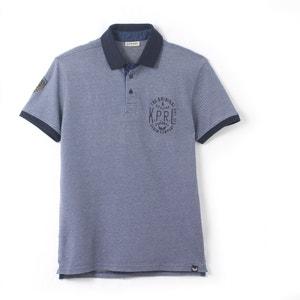 Torbu Polo Shirt KAPORAL 5