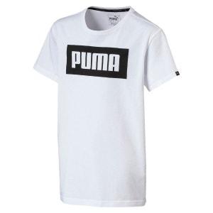 T-shirt 4 - 16 anni PUMA