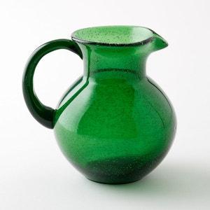 Carafe verre soufflé Tadiello AM.PM