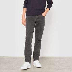 Straight Jeans, 10 - 16 Years R essentiel