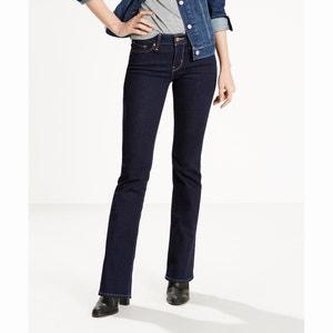 Denim Bootcut Jeans LEVI'S