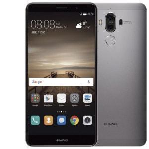 Smartphone HUAWEI Mate 9 HUAWEI