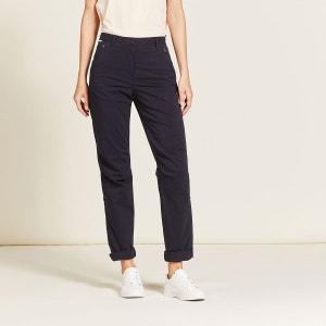 Pantalon multi-poches KALAN AIGLE