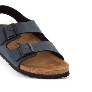 Sandales MILANO BIRKENSTOCK