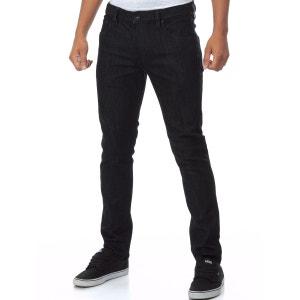 Jeans Extrude ALPINESTARS