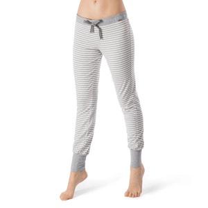 Sleep & Dream Pyjama Bottoms SKINY