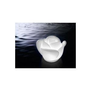 Lampe design Waterproof  Baby Love, LED RGB MYYOUR
