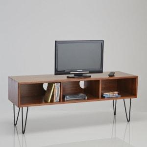 tv meubel meubelen decoratie la redoute. Black Bedroom Furniture Sets. Home Design Ideas