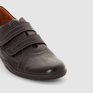 Skórzane buty do biegania CASTALUNA FOR MEN