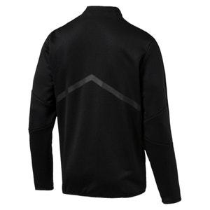 Zip Up Sweatshirt PUMA