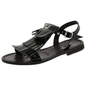 sandales / nu pieds 308 ANTICHI ROMANI