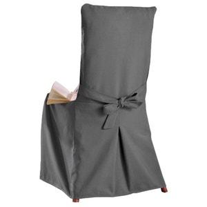 Housse de chaise la redoute - Housse de chaise la redoute ...