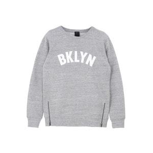 Sweater ELLOS