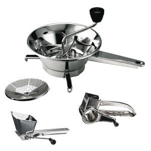 Accessoires cuisine en solde la redoute for Soldes accessoires cuisine