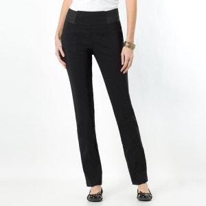 Pantalon droit ANNE WEYBURN