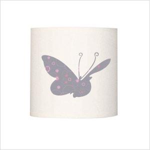 Abat-Jour Papillon Géant LILIPOUCE