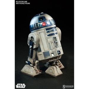 Star Wars figurine 1/6 R2-D2 17 cm STAR WARS