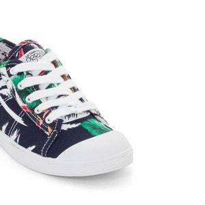 Zapatillas Basic 02 LE TEMPS DES CERISES