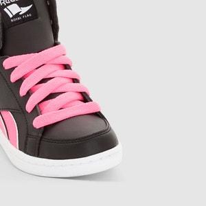 Zapatillas de caña alta ROYAL PRIME REEBOK