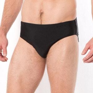 Slip de bain CASTALUNA FOR MEN