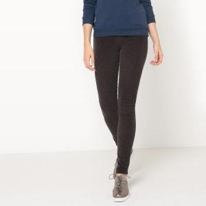 Pantalon skinny REGENT PEPE JEANS