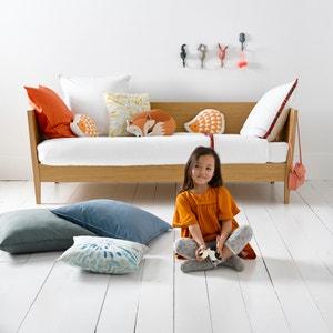 Sofá cama, Castou