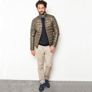 Куртка легкая La Redoute Collections