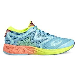 Baskets Running Gel-Noosa Tri 12 ASICS