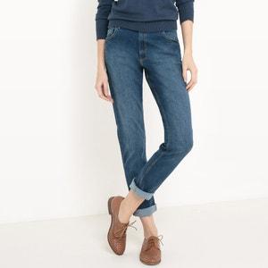 Boyfit jeans R essentiel