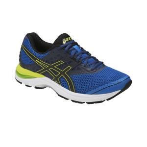 Gel Pulse 9 Running Shoes ASICS