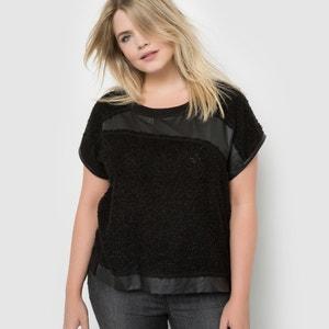 Jumper/Sweater MELLEM