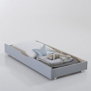 Cajón especial cama, Toudou
