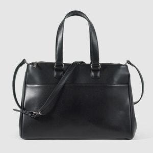 Le sac mallette atelier R