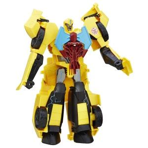 Tranformers - Rid Power Heroe Bumblebee - HASB7069ES00 HASBRO