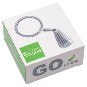 Porte clés Club De Golf 3COM