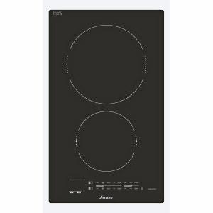Table de cuisson domino induction SPI4230B SAUTER